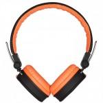 Στερεοφωνικά Ακουστικά με Mικρόφωνο με Βύσμα Jack 3.5mm MELICONI -497429 MYSOUND