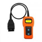 Επαγγελματικό Διαγνωστικό - Scanner Βλαβών Αυτοκινήτου Can OBD 2