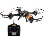 Τηλεκατευθυνόμενο Drone με Ενσωματωμένη Κάμερα HD 2mpixel DENVER DV-DCH-600