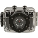 Αδιάβροχη HD Action Κάμερα 720p KONIG CSAC 200