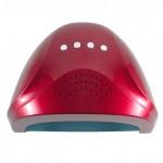 Επαγγελματικό Φουρνάκι Νυχιών LED 48W KT-508 UV για ημιμόνιμο μανικιούρ - πεντικιούρ