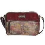 Τσάντα Ώμου Μικρή DOGSBYBELUCHI DBB23384