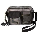 Τσάντα Ώμου Μεσαία DOGSBYBELUCHI DBB23462