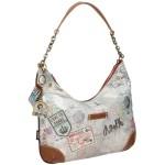 Τσάντα Ώμου Μεγάλη ANEKKE MOON AN23714.4