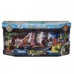 Παιχνίδι Πειρατικό Σετ Μεσαίο 15993D