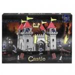 Παιχνίδι Κάστρο Μεσαίο 1304Α