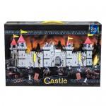 Παιχνίδι Κάστρο 109 Τεμαχίων 1302Α ΜΧ00