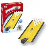 Επιτραπέζιο Παιχνίδι  ΜΙΝΙ ΒΟWLING 8035