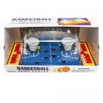 Παιχνίδι Μπασκετάκι Επιτραπέζιο 3033 N