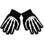 Μάλλινα Γάντια Magic