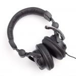 Ακουστικά Gaming - LENOVO P950N Headset