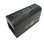 Ηλεκτρική Παγίδα Ποντικιών Μαύρη TELCO 74T4 -GH-190