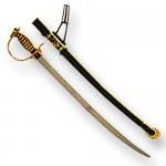 Σπαθί Θήκη 53cm D1-2147A