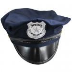 Καπέλο Αστυνομικού  23-38522A