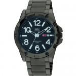 Ρολόι  Χειρός  Q&Q A150J405Y