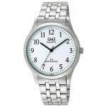 Ρολόι  Χειρός  Q&Q C152J204Y