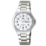 Ρολόι  Χειρός Q&Q A164J204Y