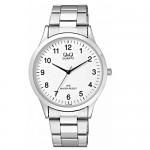 Ρολόι  Χειρός Q&Q  C212J204Y