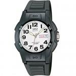 Ρολόι  Χειρός Q&Q A128J001Y
