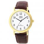 Ρολόι  Χειρός  Q&Q  C150J104Y