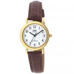 Ρολόι  Χειρός  Q&Q C151J104Y
