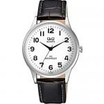 Ρολόι  Χειρός  Q&Q C214J304Y