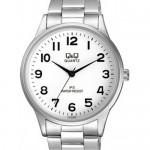 Ρολόι  Χειρός  Q&Q C214J204Y