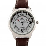 Ρολόι  Χειρός  Q&Q A148J304Y