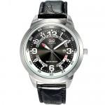 Ρολόι  Χειρός  Q&Q A148J305Y