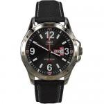 Ρολόι  Χειρός  Q&Q A200J305Y