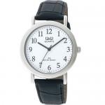Ρολόι  Χειρός  Q&Q  C150J304Y