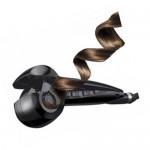 Συσκευή για Μπούκλες με Περιστρεφόμενη Κεφαλή Sokany Curl Secret CS-501