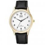 Ρολόι  Χειρός  Q&Q  C212J104Y