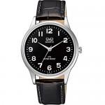 Ρολόι  Χειρός  Q&Q  C214J305Y