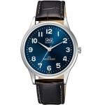 Ρολόι  Χειρός  Q&Q  C214J315Y