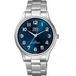 Ρολόι  Χειρός  Q&Q  C214J215Y