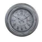Ρολόι Τοίχου Γίγας Vintage 50cm ART951-3