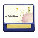 Ταμπακιέρα Handroller Le Petit Prince TFAR-W0667-9