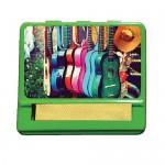 Ταμπακιέρα Handroller Colored Guitars TFAR-W0667-15