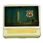 Ταμπακιέρα Handroller Route 66 TFAR-W0667-21