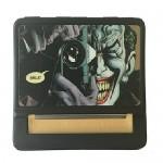 Ταμπακιέρα Handroller  Joker  TFAR-W0667-26