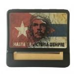 Ταμπακιέρα Handroller Che Guevara No2  TFAR-W0667-27