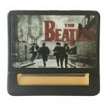 Ταμπακιέρα Handroller Beatles  TFAR-W0667-28