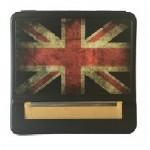 Ταμπακιέρα Handroller Great Britain TFAR-W0667-30