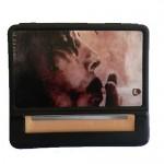 Ταμπακιέρα Handroller Bob Marley Smoking TFAR-W0667-32