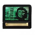 Ταμπακιέρα Handroller Che Guevara TFAR-W0667-5