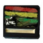 Ταμπακιέρα Handroller Bob Marley TFAR-W0667-6