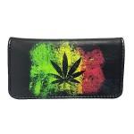 Θήκη Καπνού Cannabis TFAR-W0682-27