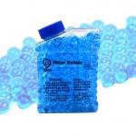 Νερόμπαλες  - Water Bullets 300 τεμάχια