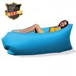 Φουσκωτό Στρώμα & Κάθισμα Ξαπλώστρα Lazy Bag - Inflatable Air Sofa Premium 260